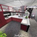 28.kuchyně1