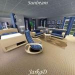 33.ložnice1
