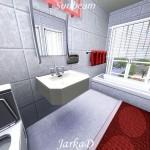 36.koupelna malá