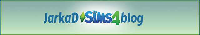 The-Sims-4-Wallpaper-HD