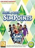 simpointy
